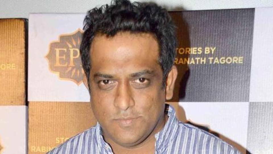 Filmmaker Anurag Basu wants to start working on the biopic on late legendary singer Kishore Kumar soon.