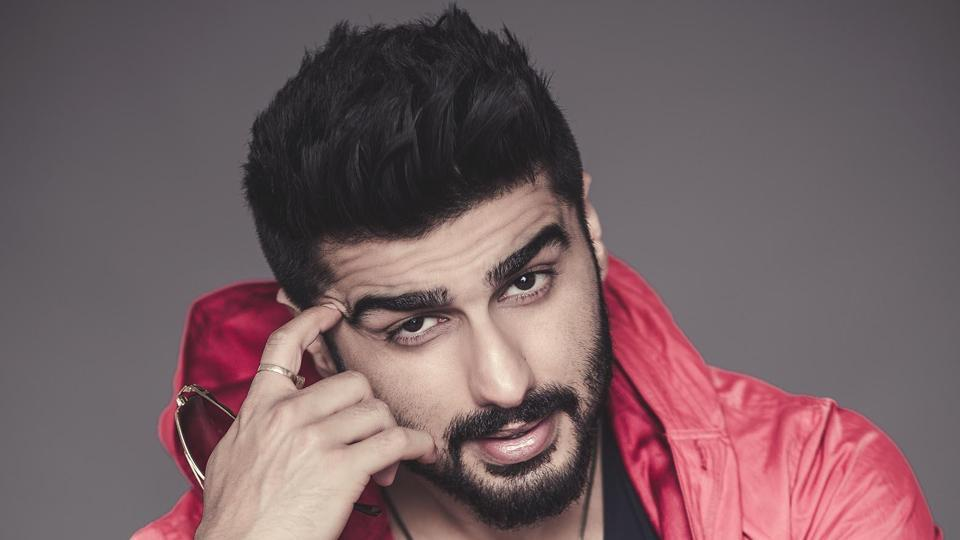 Actor Arjun Kapoor is appalled by online shaming, but feels we can't stop it whatsoever.