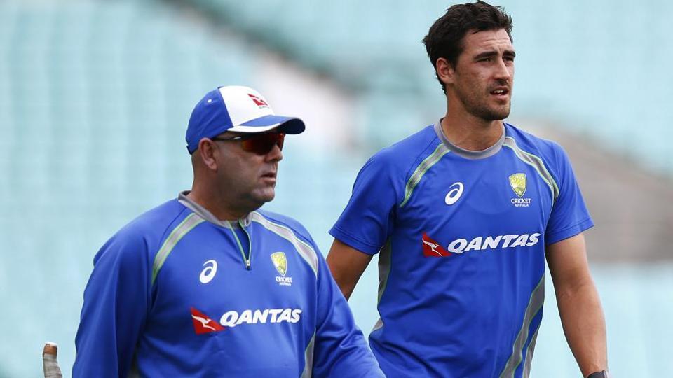 The Ashes,Australian cricket team,England cricket team