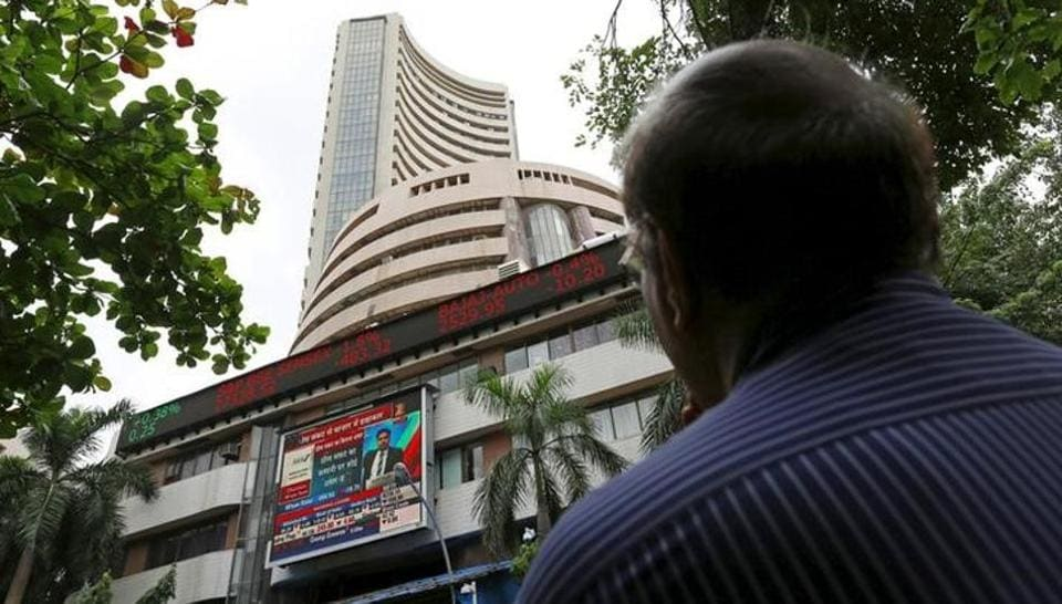 Sensex,Nifty,RBI Policy review