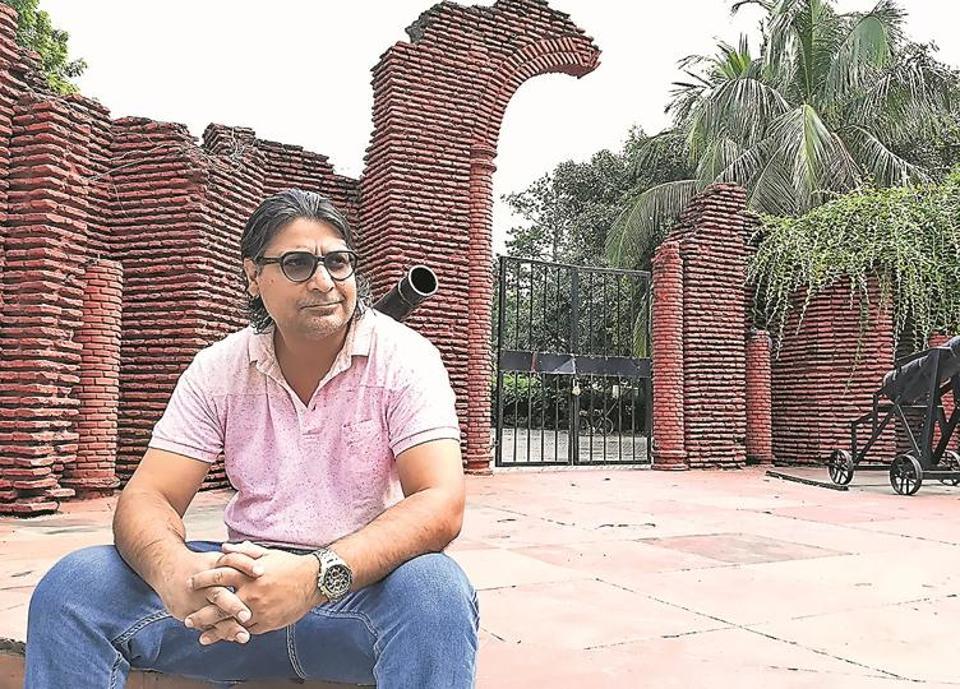 Ritesh Shah,Pink,Script writer