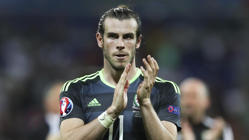 Gareth Bale could miss Spurs game with injury worse than feared
