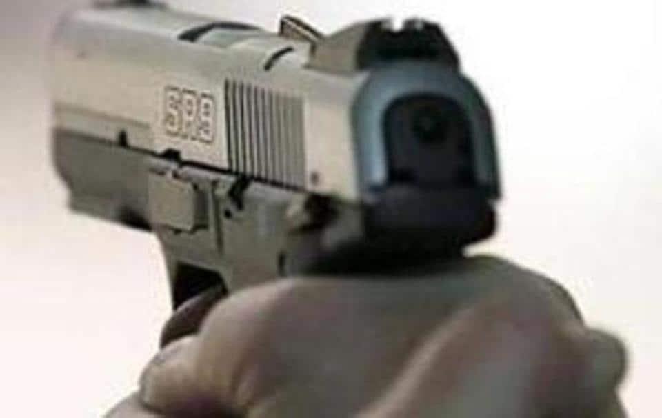 United Nations,Hafeez Saeed,Mumbai terrorist attack mastermind