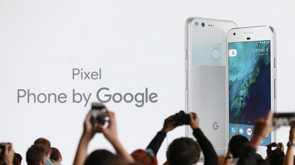 Google Pixel 2,Google Pixel XL 2,Google Pixel 2 watch live stream