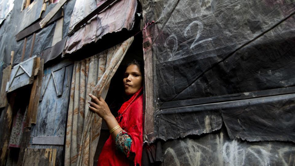 Rohingyas,Rohingya Muslim refugees,Rohingya Muslims