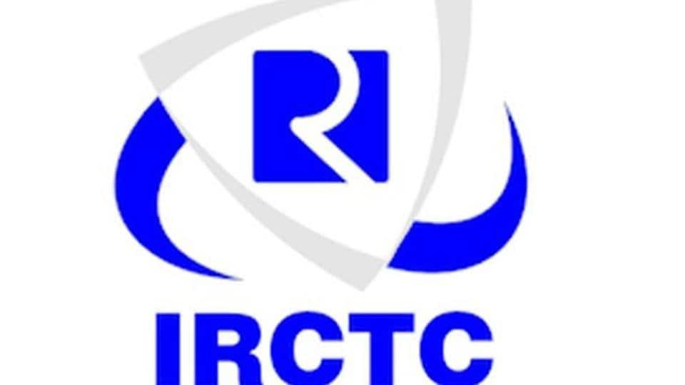 As per the revenue collection of the last financial year, about Rs 540 crore of IRCTC's revenue of over Rs 1,500 crore came from ticket bookings.