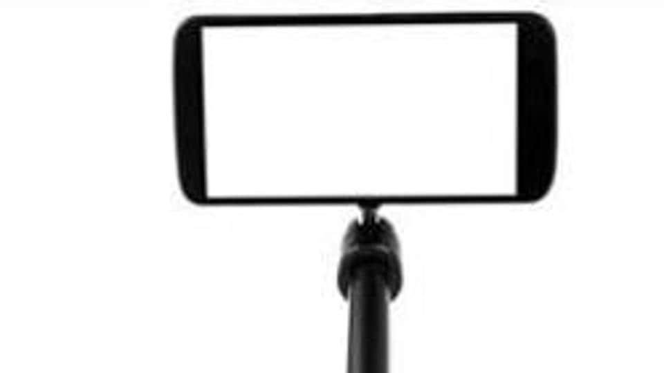 Selfie death,Clicking selfies,Selfies