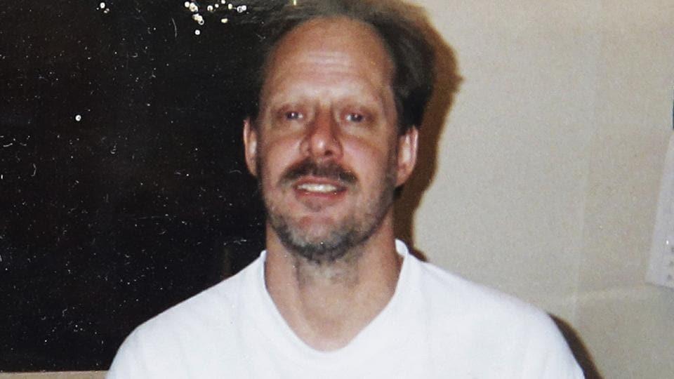Stephen Paddock,Las Vegas mass shooting,Las Vegas