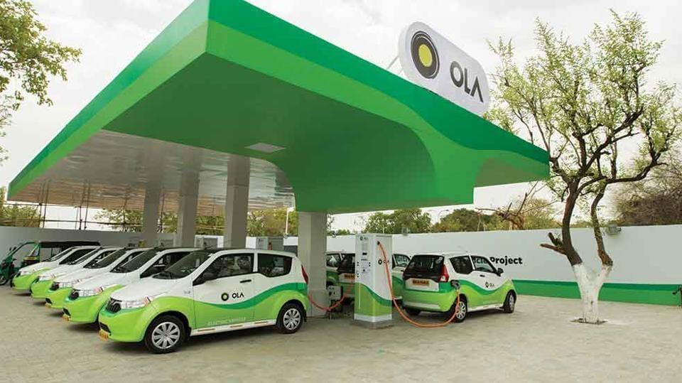 Clean Energy,Clean energy market,Diesel vehicle ban
