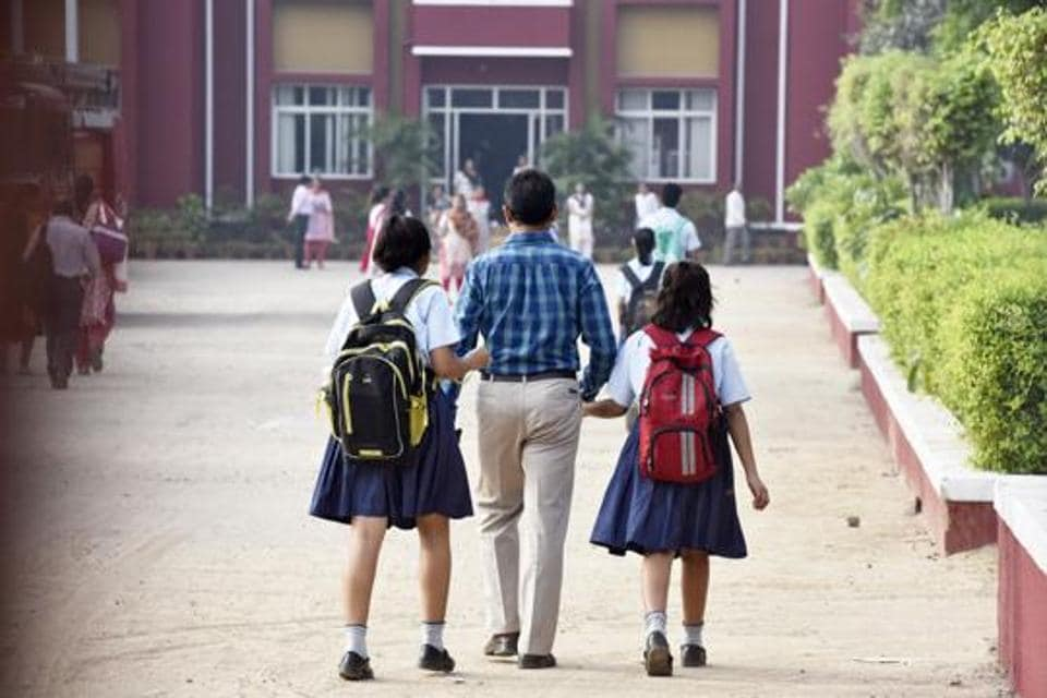 Ryan International School, Bhondsi, recently came under fire over the killing of a student of class 2. The case was transferred to the CBI following an uproar by parents.
