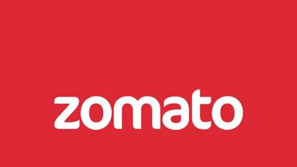 Zomato Waives Reservation Fees From Restaurants Business