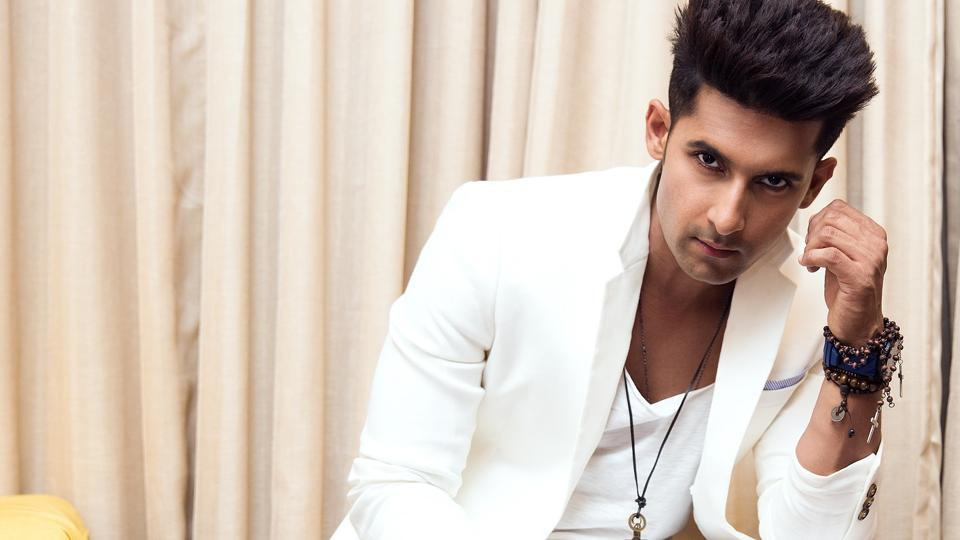 RaviDubey says basically, fear is a mental block, and after facing my fears, I have become fearless.
