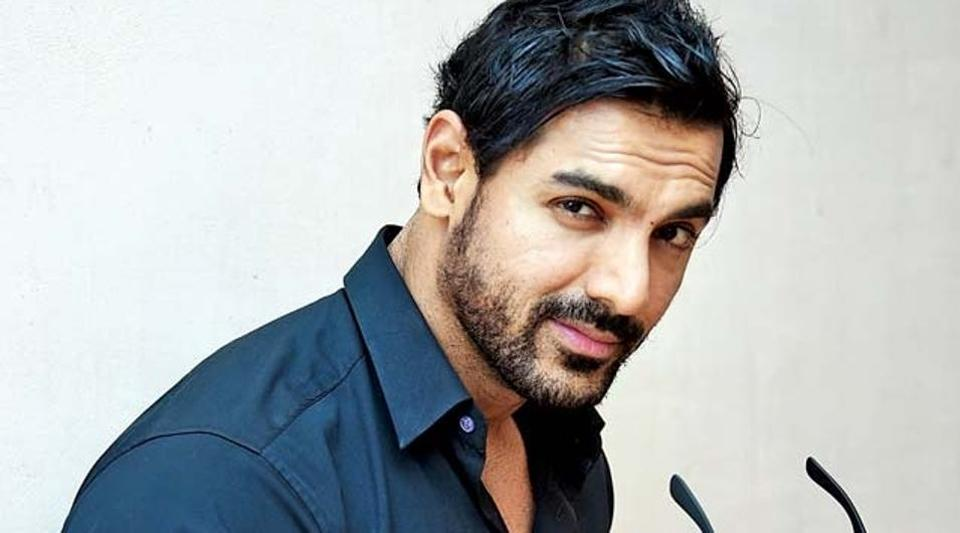 John Abraham, whose next release is Parmanu, will star in a film by Mike Pandey on tiger conservation.