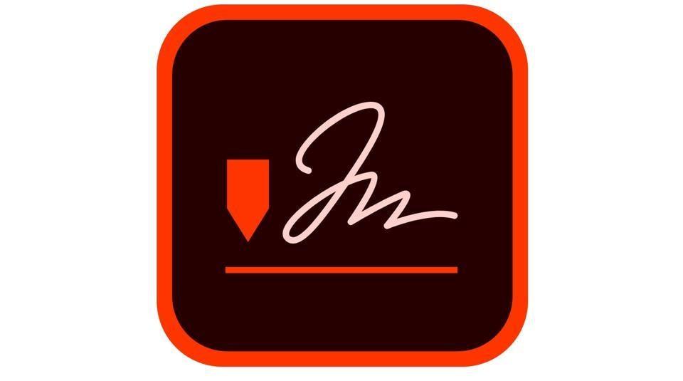 Adobe,Adobe Sign,E-Signature