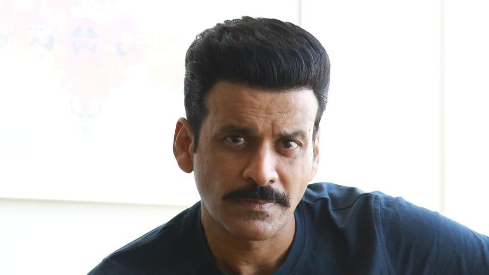 Actor Manoj Bajpayee feels that one has to constantly prove oneself and that awards don't have any shelf-life.