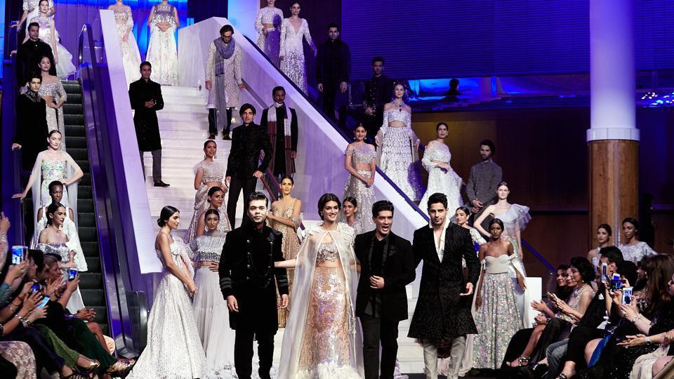 Fashion,Manish Malhotra,Diwali