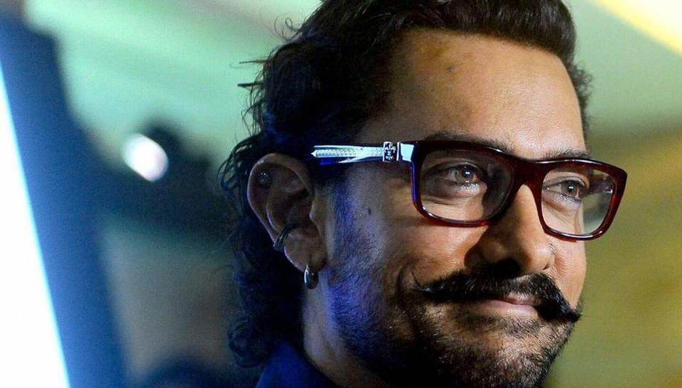 Aamir Khan,Secret Superstar,Turkey