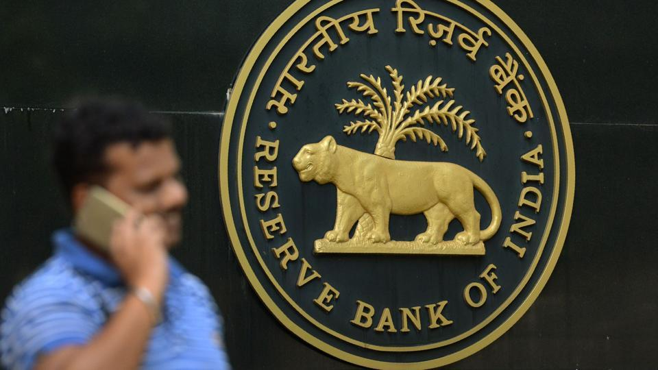 RBI,GST impact on economy,RBI on GST implementation