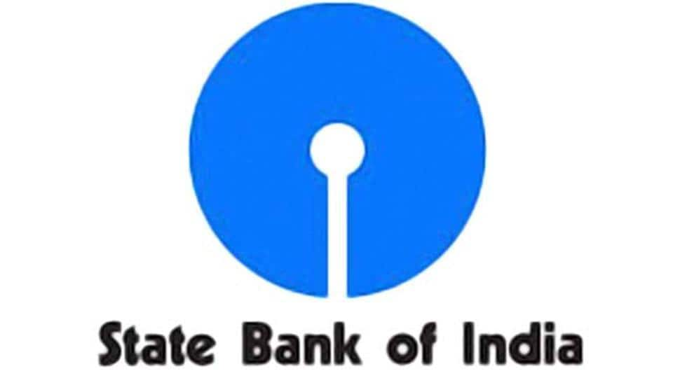 rajnish kumar appointed new sbi chairman businessnews