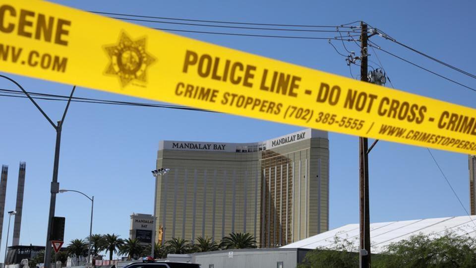 Las Vegas shooter,Las Vegas shooting,Las Vegas mass shooting