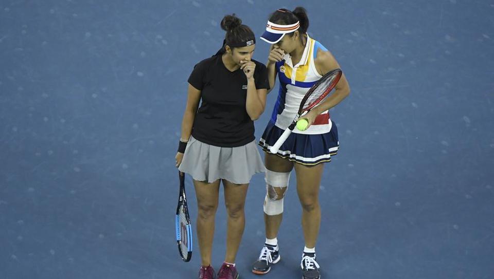 China Open,tennis,Sania Mirza