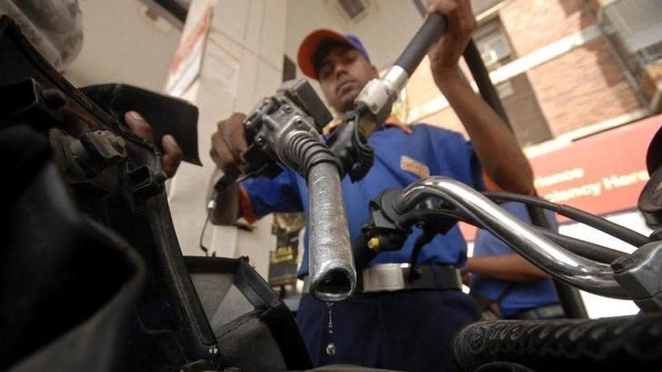 Petrol,Diesel,Fuel prices