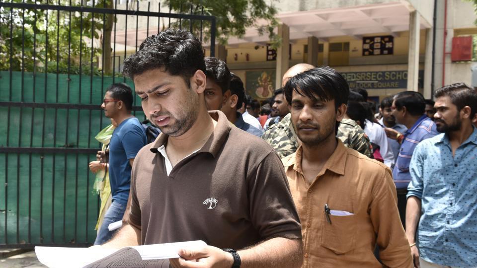 MH-CET,CET,Maharashtra