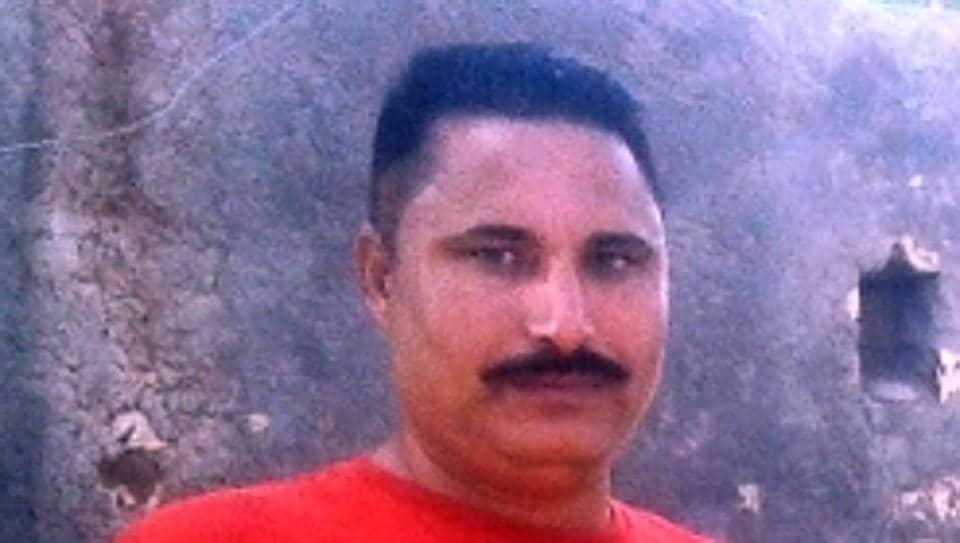 Punjab news,Muktsar,Bhupinder Khanna