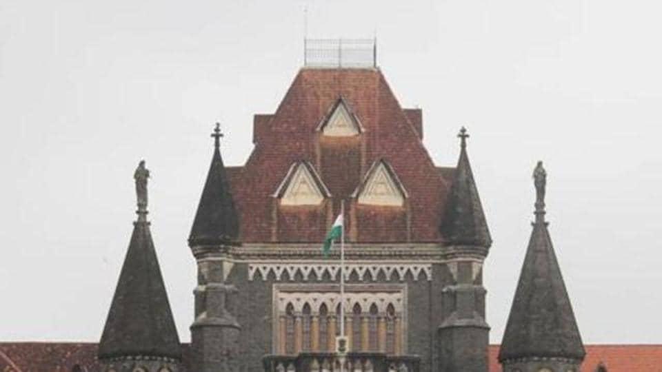 Mumbai,Bombay high court,Maharashtra government