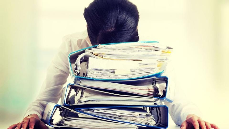 Deaths and suicides by young people have prompted a national debate over Japan's attitude to work-life balance and calls to limit overtime.