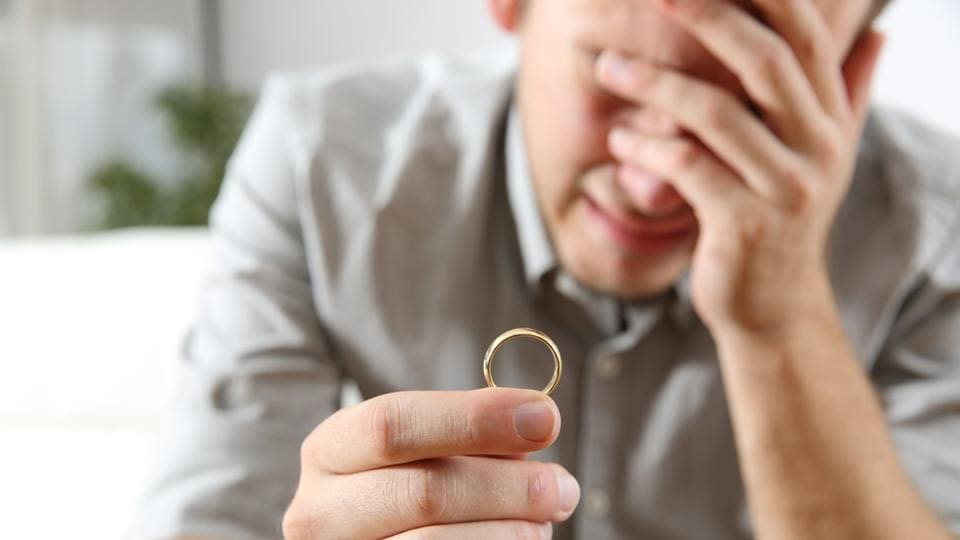 The study's findings diverge from the predominant narrative in divorce literature, which suggests that the offspring of divorced parents are more likely to get divorced themselves.