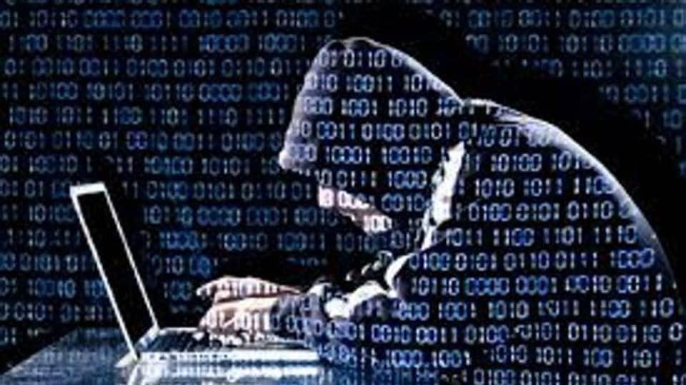 Mumbai,Mumbai cybercrime,IIT