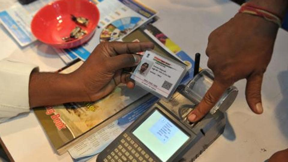 The Pune Municipal Corporation (PMC) issued the circular and has also instructed the government-run and private hospitals to submit the Aadhaar details of each death registered in their hospitals.