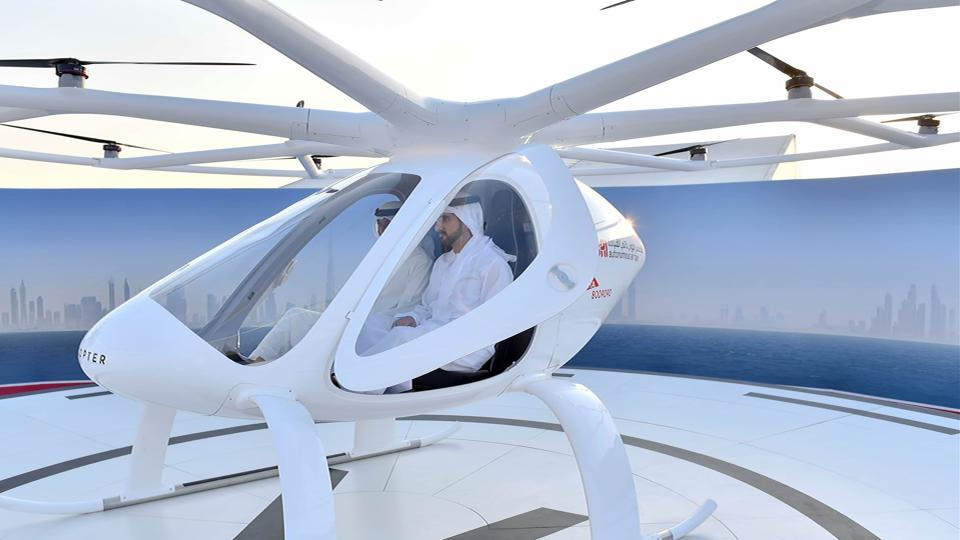 flying car,air taxi,Uber