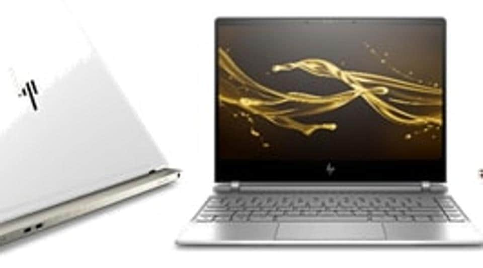 The HP Spectre 13 Laptop and the HP Spectre x360 are expected to be available in Asia-Pacific & Japan from late-October.