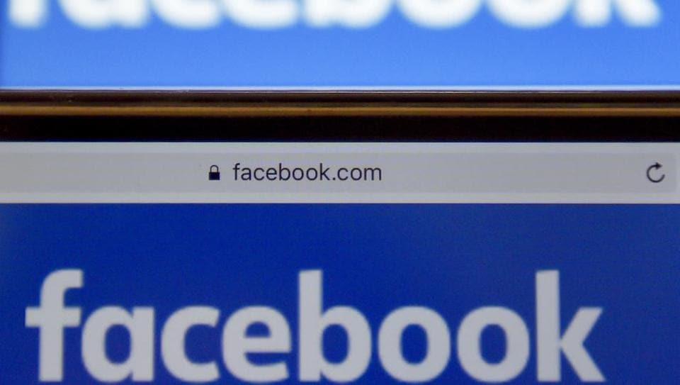 Facebook content,Facebook,Fake news