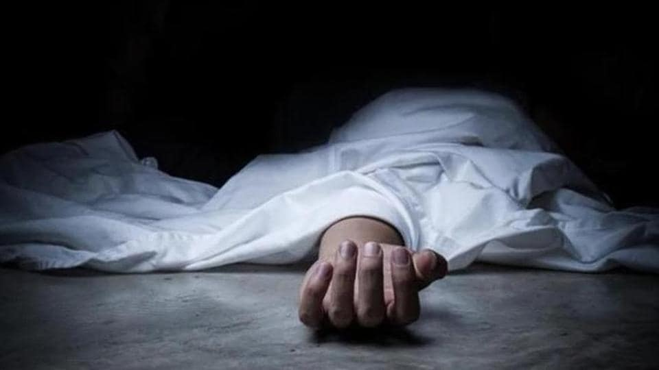 The Shivaji Nagar police registered an accidental death report (ADR) in the case