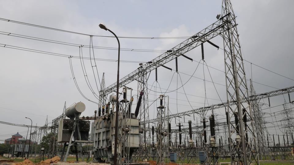 Mumbai news,power cuts,Mulund