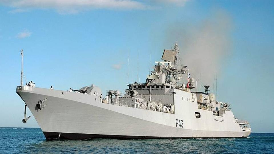 Indian Navy,Pirate attack,Gulf of Aden