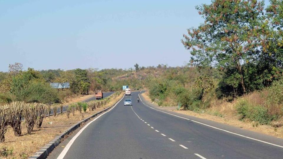 Mumbai news,Mumba-Nagpur expressway,Maharashtra government