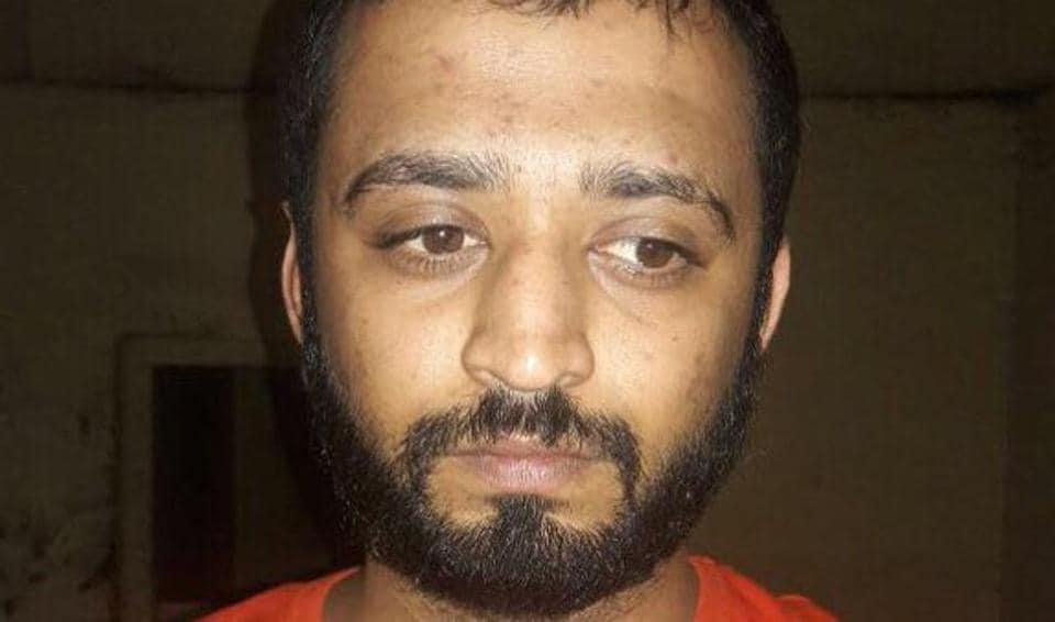 Mumbai,Mumbai crime,Mumbai phone theft