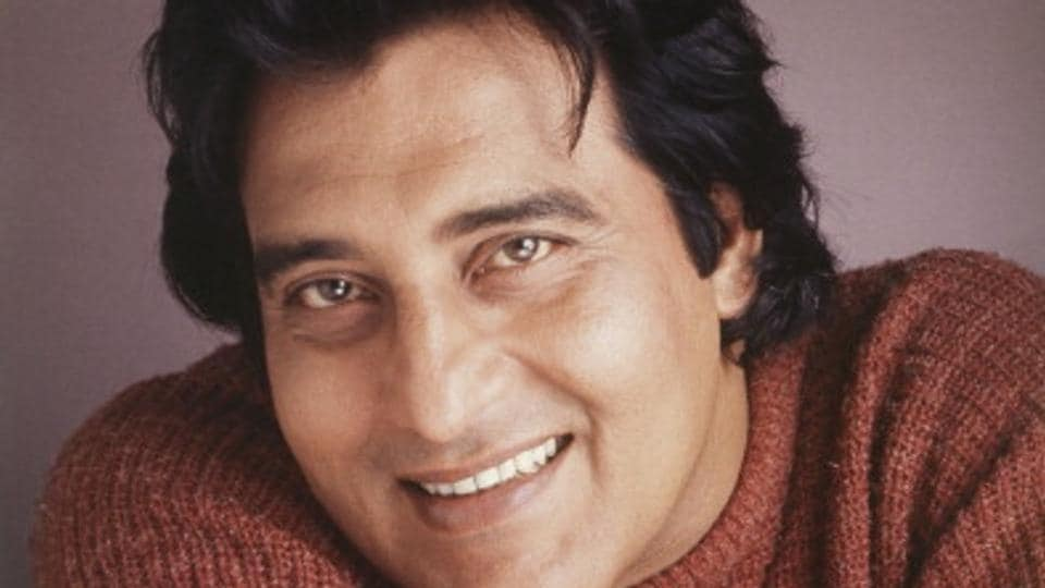 Locals remember Khanna for his warmth and humility.