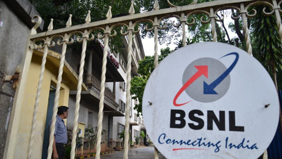 After Reliance Jio and Airtel, BSNL plans to launch low-cost smartphones.