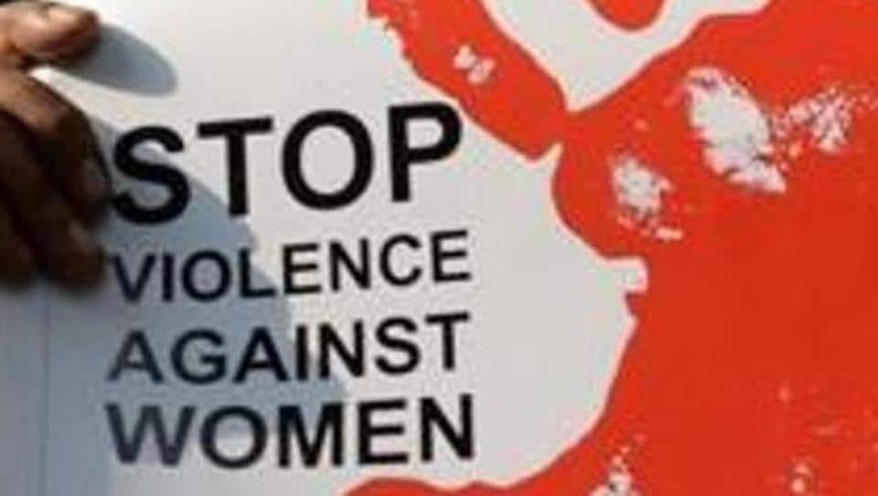 gang rape,UP gangrape,crime against women