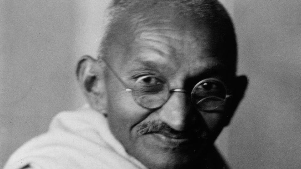 Supreme Court keeps plea to re-investigate Mahatma Gandhi murder pending