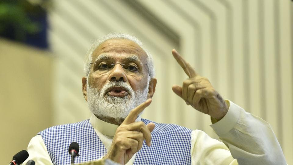 Narendra Modi,Gujarat visit,Modi gujarat visit