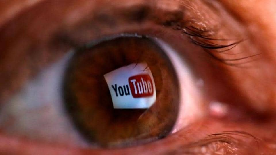 YouTube,Las Vegas,Las Vegas Shooting