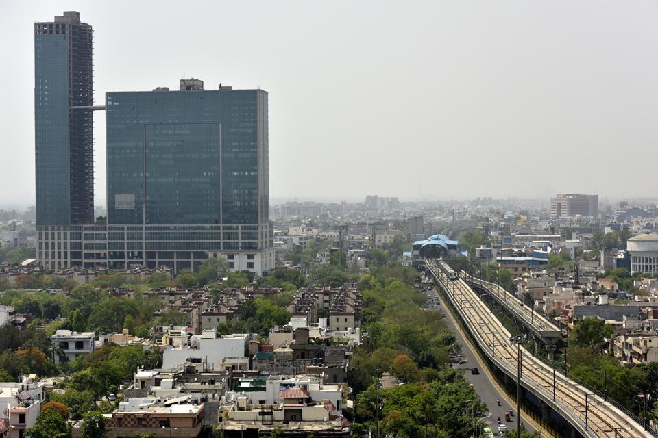 noida,yeida,Yamuna Expressway Industrial Development Authority