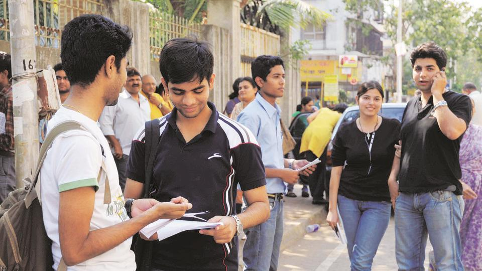 IBPS conducted the Preliminary Examination for Institute of Banking Personnel Selection on Saturday.