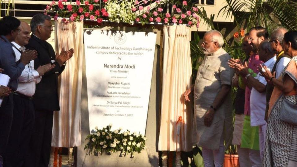 Narendra Modi,Gujarat,Jamnagar